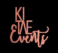 KI TAE Events