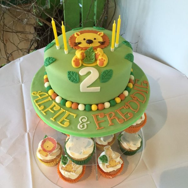 Childrens fun jungle Birthday Party , childrens party, childrens party planners, party planner Hertfordshire, party planners London, 1st Birthday Party, 2nd Birthday Party, 3rd birthday Party, jungle childrens party