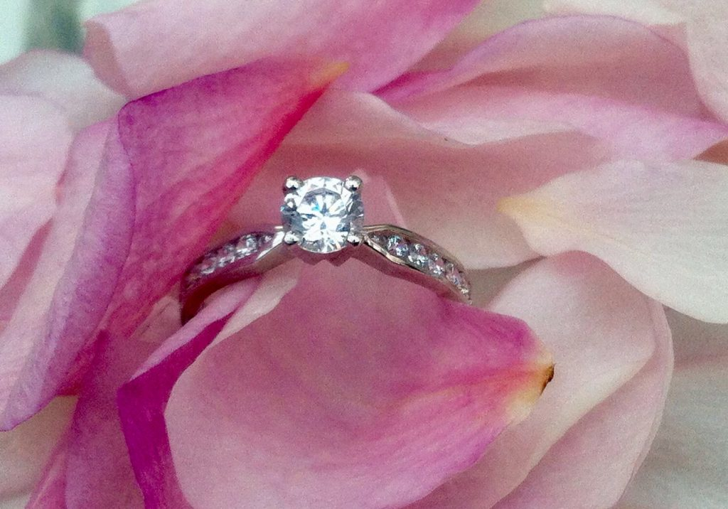 Marriage Proposal, Marriage Proposal 365, Marriage Proposal planners, Marriage Proposal services, Marriage Proposal ideas Hertfordshire Marriage Proposal, St. Albans Marriage Proposal, London Marriage Proposal, Marry Me!, She asked, He asked,