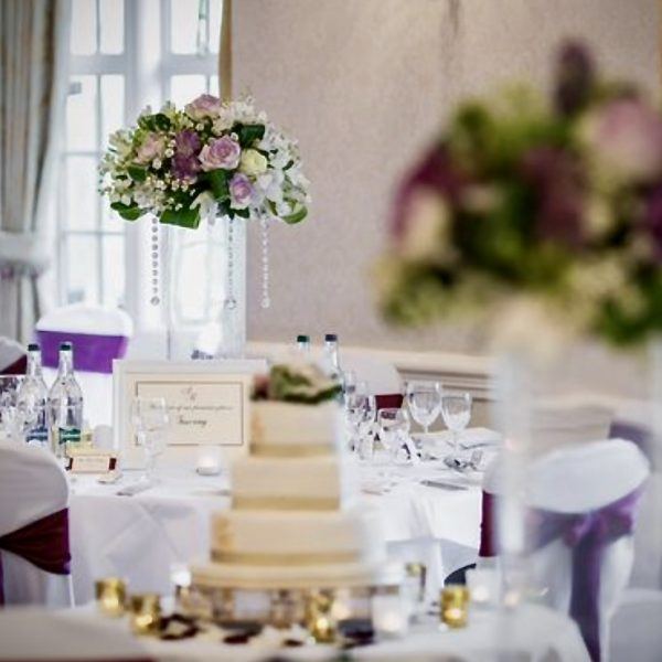 Hanbury Manor Wedding, October Wedding, Event Planner Hertfordshire, Wedding Planner Hertfordshire,