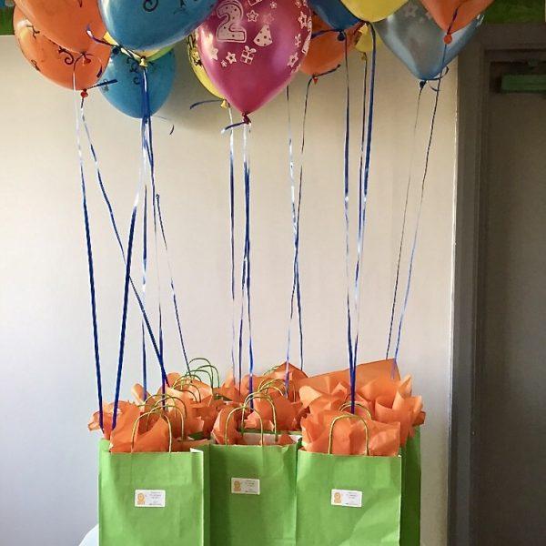 Childrens Birthday Party, Birthday Party, Jungle Themed Childrens Birthday Party, Themed birthday party,