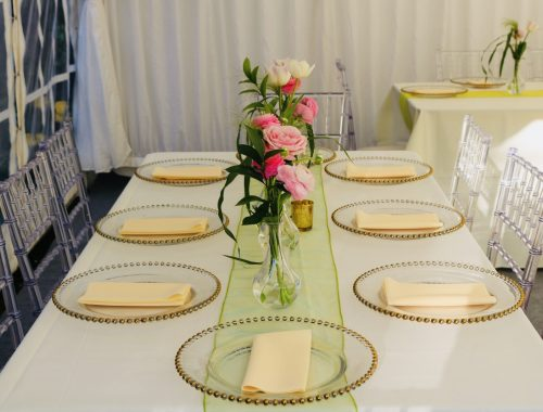 Engagement Party, Engagement BBQ, Marquee Hire, Marquee Hire Hertfordshire, Marquee Hire London,