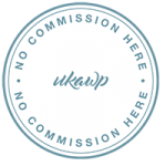 UKAWP No Commission Here