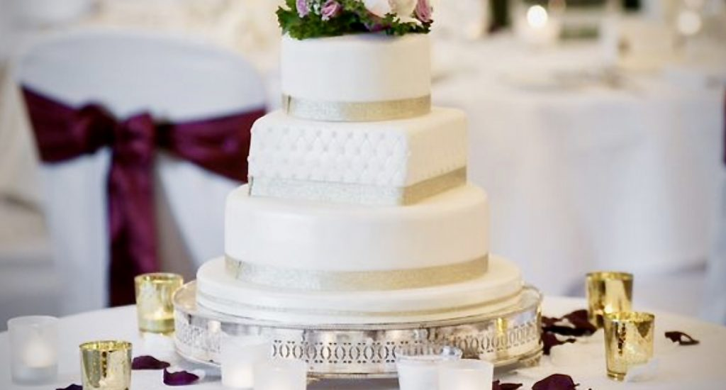 Three tiered Traditional Wedding Cake, Wedding Cake, Wedding Cake suppliers, Hanbury Manor Wedding cake, October wedding cake, wedding cake toppers, wedding cakes, wedding cake ideas, wedding cake idea,