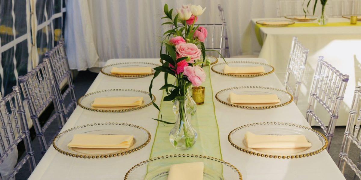 Engagement Party, Engagement BBQ, Engagement Barbecue, Marquee, Marquee Hire, Marquee Hire Hertfordshire, Marquee Hire London,